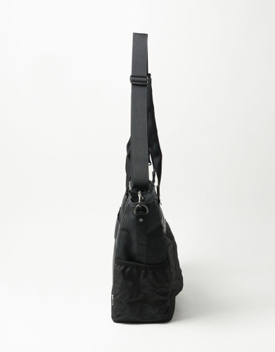 Picture No.5 of master-piece master-piece x REBIRTH PROJECT COLLABORATION SERIES 2WAY Tote Bag 02011-rp