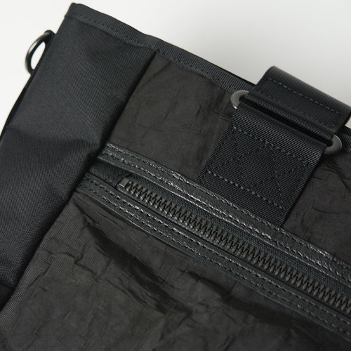 Picture No.9 of master-piece master-piece x REBIRTH PROJECT COLLABORATION SERIES 2WAY Tote Bag 02011-rp