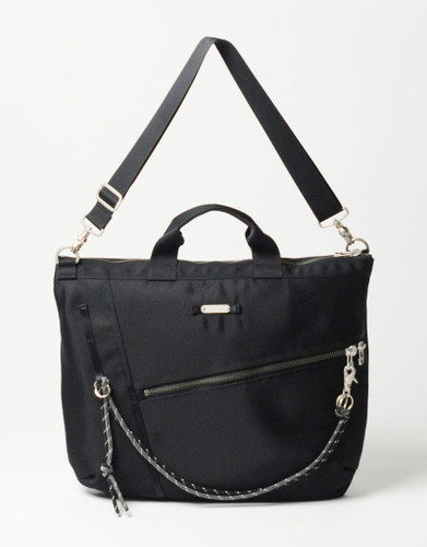 Picture No.2 of master-piece KNIT 2WAY Tote Bag 02281