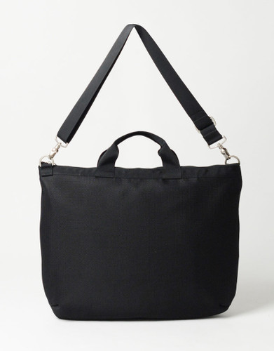 Picture No.4 of master-piece KNIT 2WAY Tote Bag 02281