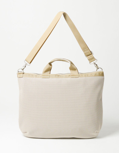 Picture No.11 of master-piece KNIT 2WAY Tote Bag 02281