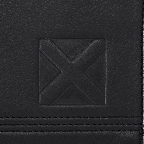 Picture No.14 of Luggage Label LUGGAGE LABEL LINER LEATHER WALLET 975-02236