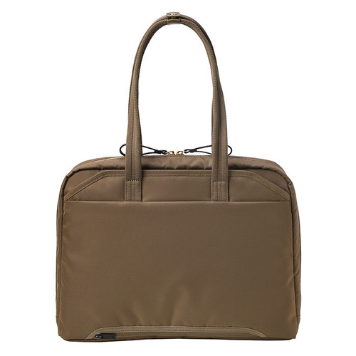 Picture No.5 of Porter Girl PORTER GIRL SHEA BRIEF TOTE BAG 871-05178