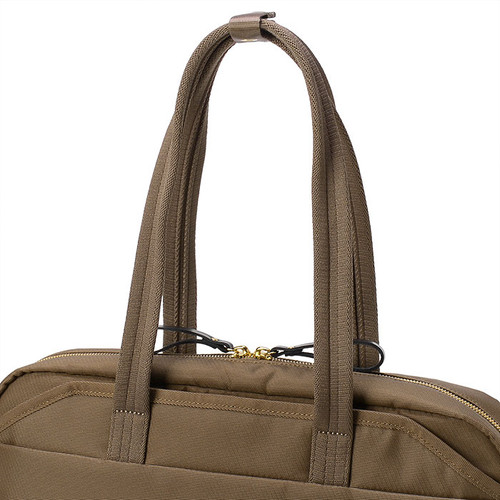 Picture No.11 of Porter Girl PORTER GIRL SHEA BRIEF TOTE BAG 871-05178