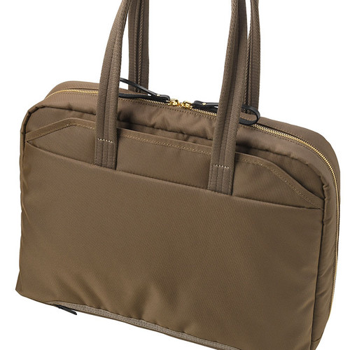 Picture No.16 of Porter Girl PORTER GIRL SHEA BRIEF TOTE BAG 871-05178