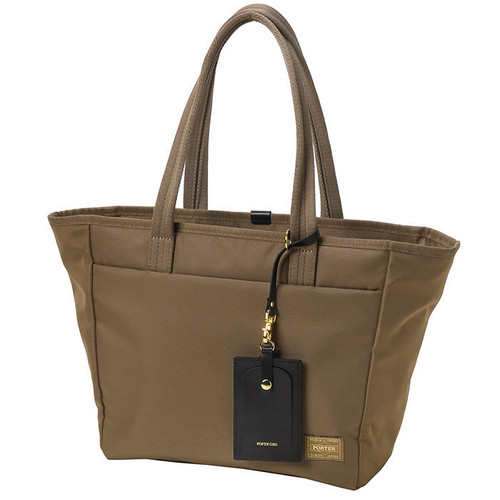 Picture No.1 of Porter Girl PORTER GIRL SHEA TOTE BAG(S) 871-05183