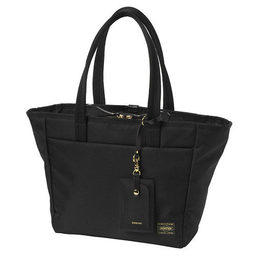 Picture No.2 of Porter Girl PORTER GIRL SHEA TOTE BAG(S) 871-05183