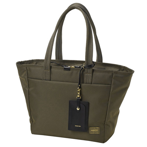 Picture No.3 of Porter Girl PORTER GIRL SHEA TOTE BAG(S) 871-05183