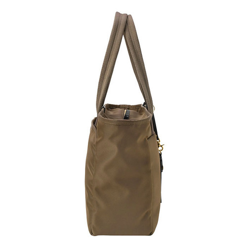 Picture No.4 of Porter Girl PORTER GIRL SHEA TOTE BAG(S) 871-05183