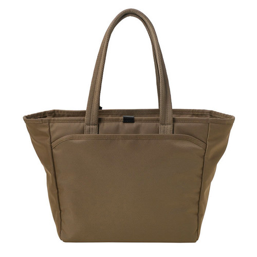 Picture No.5 of Porter Girl PORTER GIRL SHEA TOTE BAG(S) 871-05183