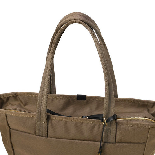 Picture No.11 of Porter Girl PORTER GIRL SHEA TOTE BAG(S) 871-05183
