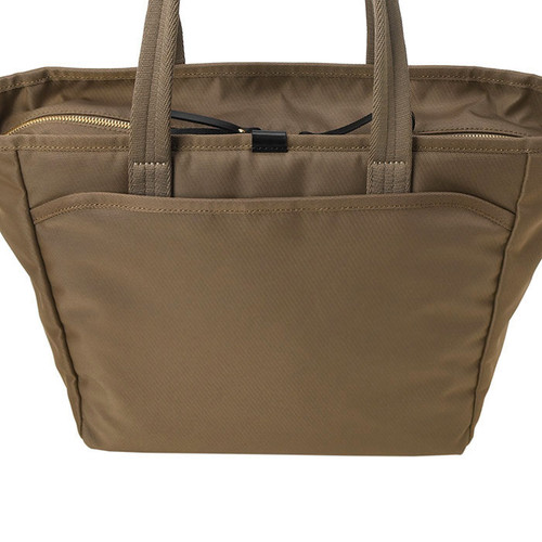 Picture No.12 of Porter Girl PORTER GIRL SHEA TOTE BAG(S) 871-05183