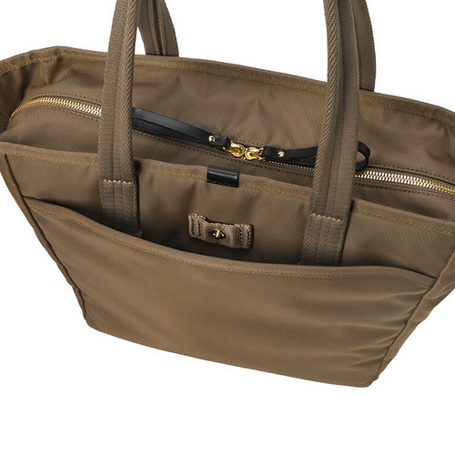 Picture No.13 of Porter Girl PORTER GIRL SHEA TOTE BAG(S) 871-05183