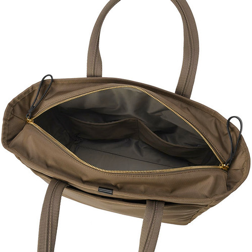 Picture No.17 of Porter Girl PORTER GIRL SHEA TOTE BAG(S) 871-05183