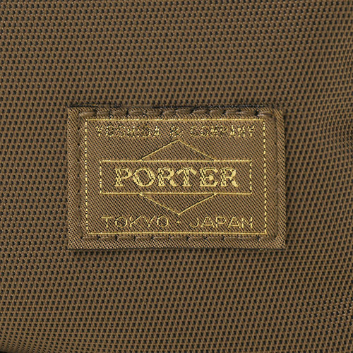 Picture No.19 of Porter Girl PORTER GIRL SHEA TOTE BAG(S) 871-05183