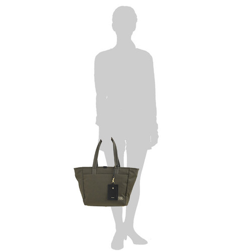 Picture No.25 of Porter Girl PORTER GIRL SHEA TOTE BAG(S) 871-05183
