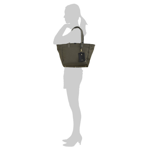 Picture No.26 of Porter Girl PORTER GIRL SHEA TOTE BAG(S) 871-05183