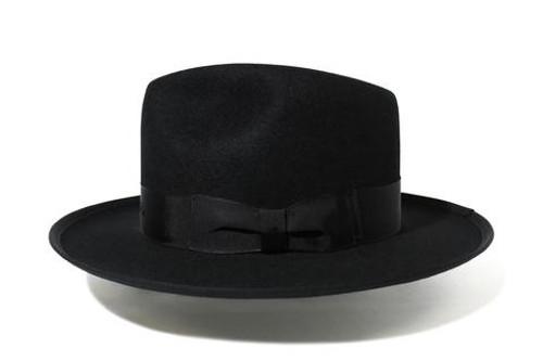 Picture No.3 of BAPE [Mr BATHING APE X STETSON] HAT 7G80-180-002