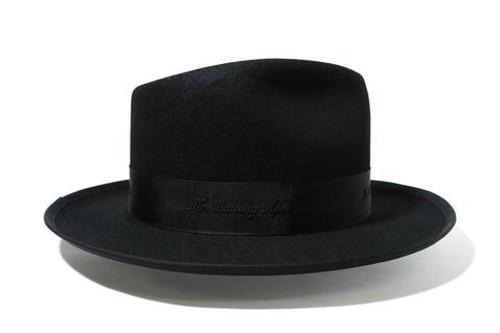 Picture No.4 of BAPE [Mr BATHING APE X STETSON] HAT 7G80-180-002