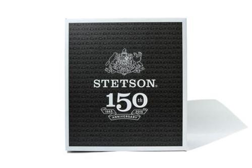 Picture No.10 of BAPE [Mr BATHING APE X STETSON] HAT 7G80-180-002