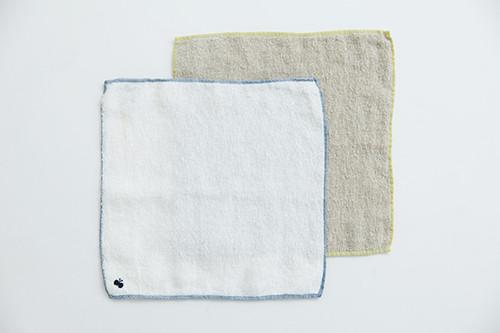Picture No.2 of minä perhonen liina Linen Towel TL7658