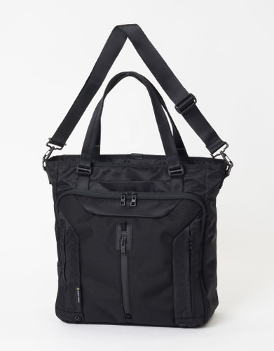 Picture No.1 of master-piece time 2WAY Tote Bag 02474