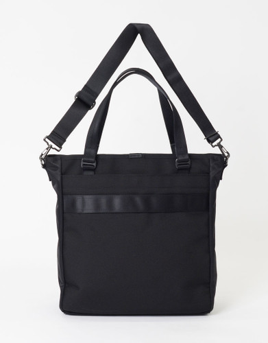 Picture No.4 of master-piece time 2WAY Tote Bag 02474