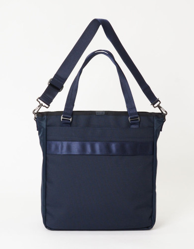 Picture No.12 of master-piece time 2WAY Tote Bag 02474
