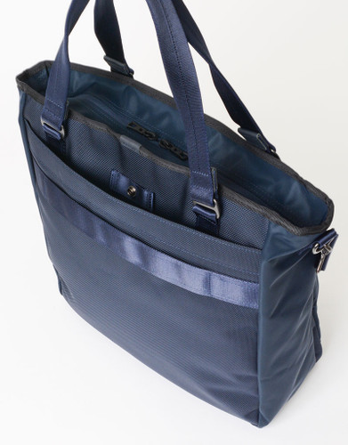 Picture No.20 of master-piece time 2WAY Tote Bag 02474