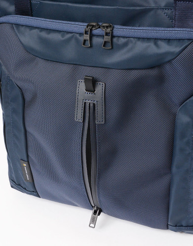 Picture No.23 of master-piece time 2WAY Tote Bag 02474