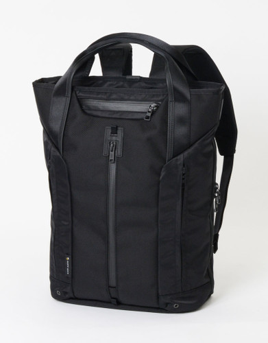 Picture No.1 of master-piece time 2WAY Backpack 02471