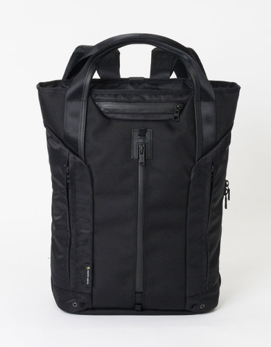 Picture No.2 of master-piece time 2WAY Backpack 02471