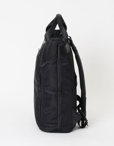 Picture No.3 of master-piece time 2WAY Backpack 02471