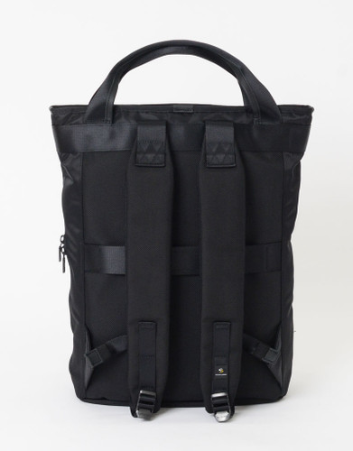 Picture No.4 of master-piece time 2WAY Backpack 02471