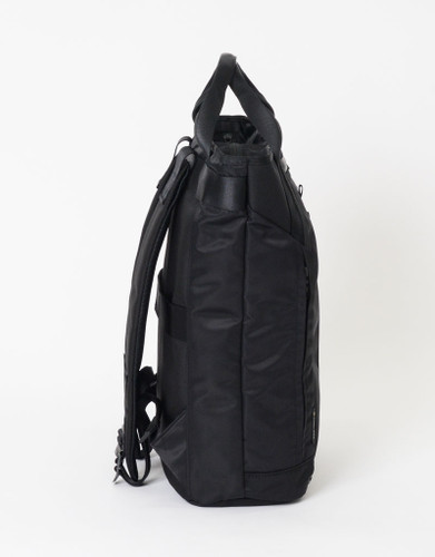 Picture No.5 of master-piece time 2WAY Backpack 02471