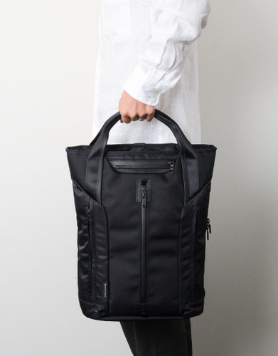 Picture No.7 of master-piece time 2WAY Backpack 02471