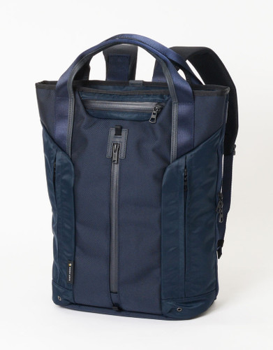 Picture No.8 of master-piece time 2WAY Backpack 02471