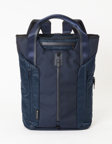 Picture No.9 of master-piece time 2WAY Backpack 02471