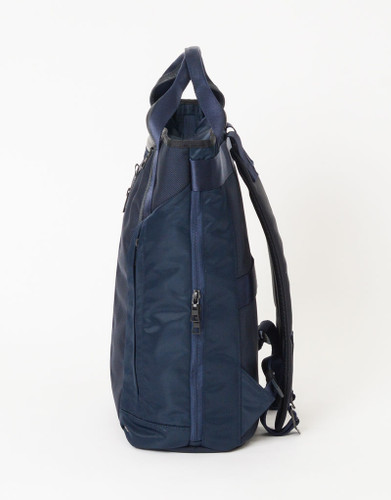 Picture No.10 of master-piece time 2WAY Backpack 02471