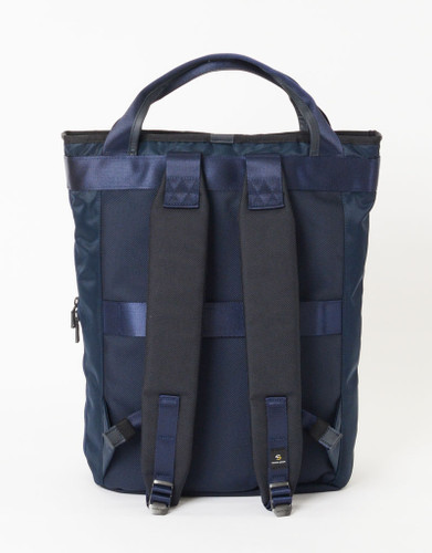 Picture No.11 of master-piece time 2WAY Backpack 02471