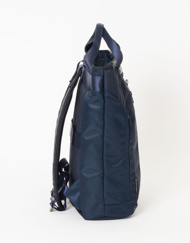 Picture No.12 of master-piece time 2WAY Backpack 02471