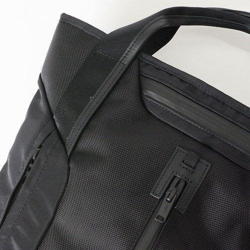 Picture No.15 of master-piece time 2WAY Backpack 02471