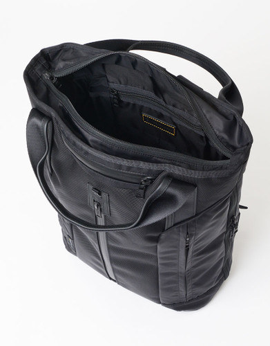 Picture No.16 of master-piece time 2WAY Backpack 02471