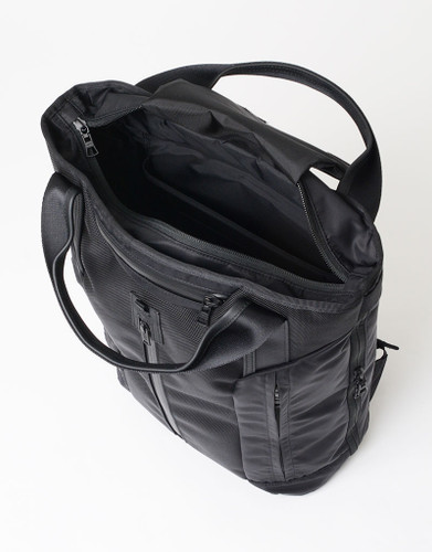 Picture No.17 of master-piece time 2WAY Backpack 02471