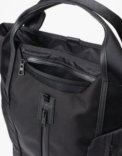 Picture No.19 of master-piece time 2WAY Backpack 02471