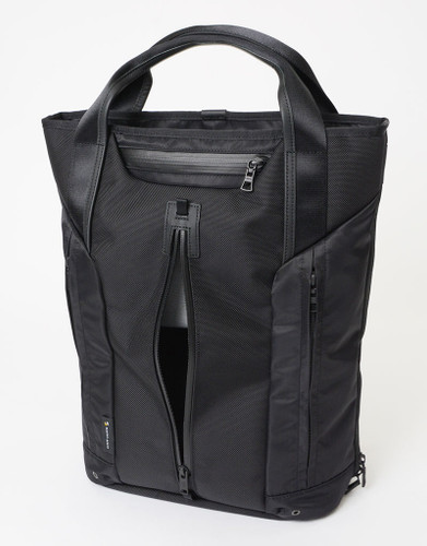 Picture No.20 of master-piece time 2WAY Backpack 02471