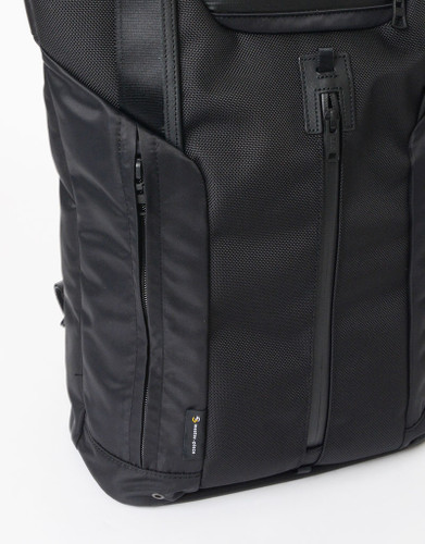 Picture No.22 of master-piece time 2WAY Backpack 02471