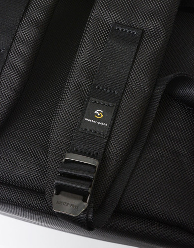 Picture No.24 of master-piece time 2WAY Backpack 02471