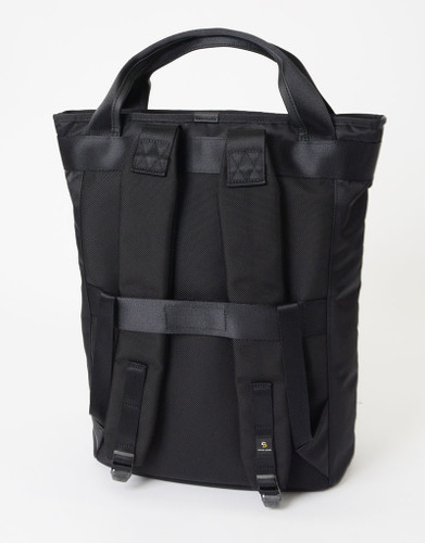 Picture No.25 of master-piece time 2WAY Backpack 02471