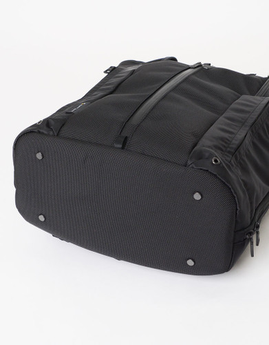 Picture No.26 of master-piece time 2WAY Backpack 02471